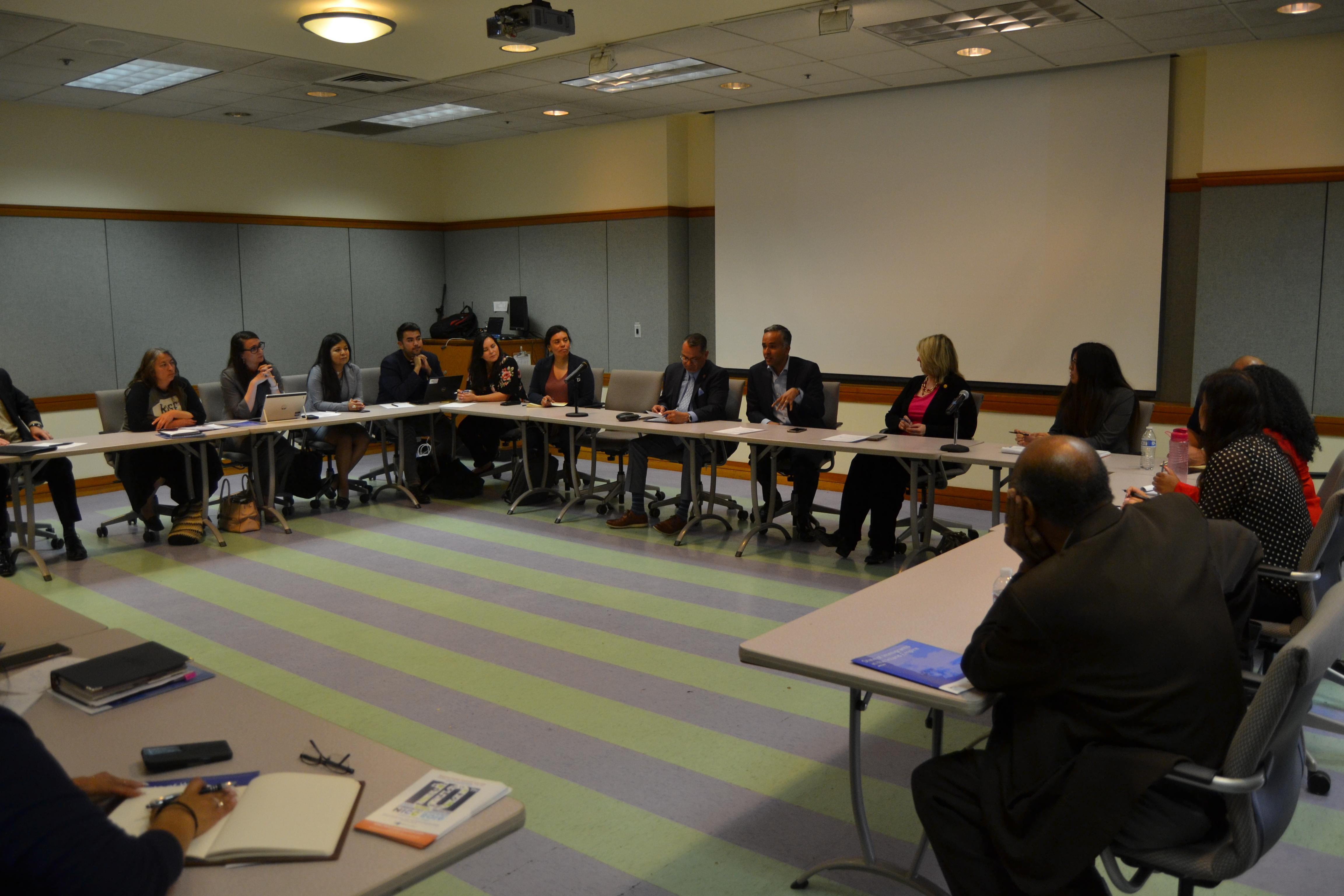 IECCC_Steering_Committee